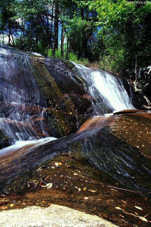 Cataract falls (indiana) | revolvy.